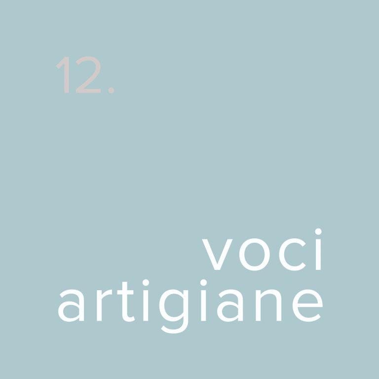 Voci Artigiane_Beatrice di Pan Podcast