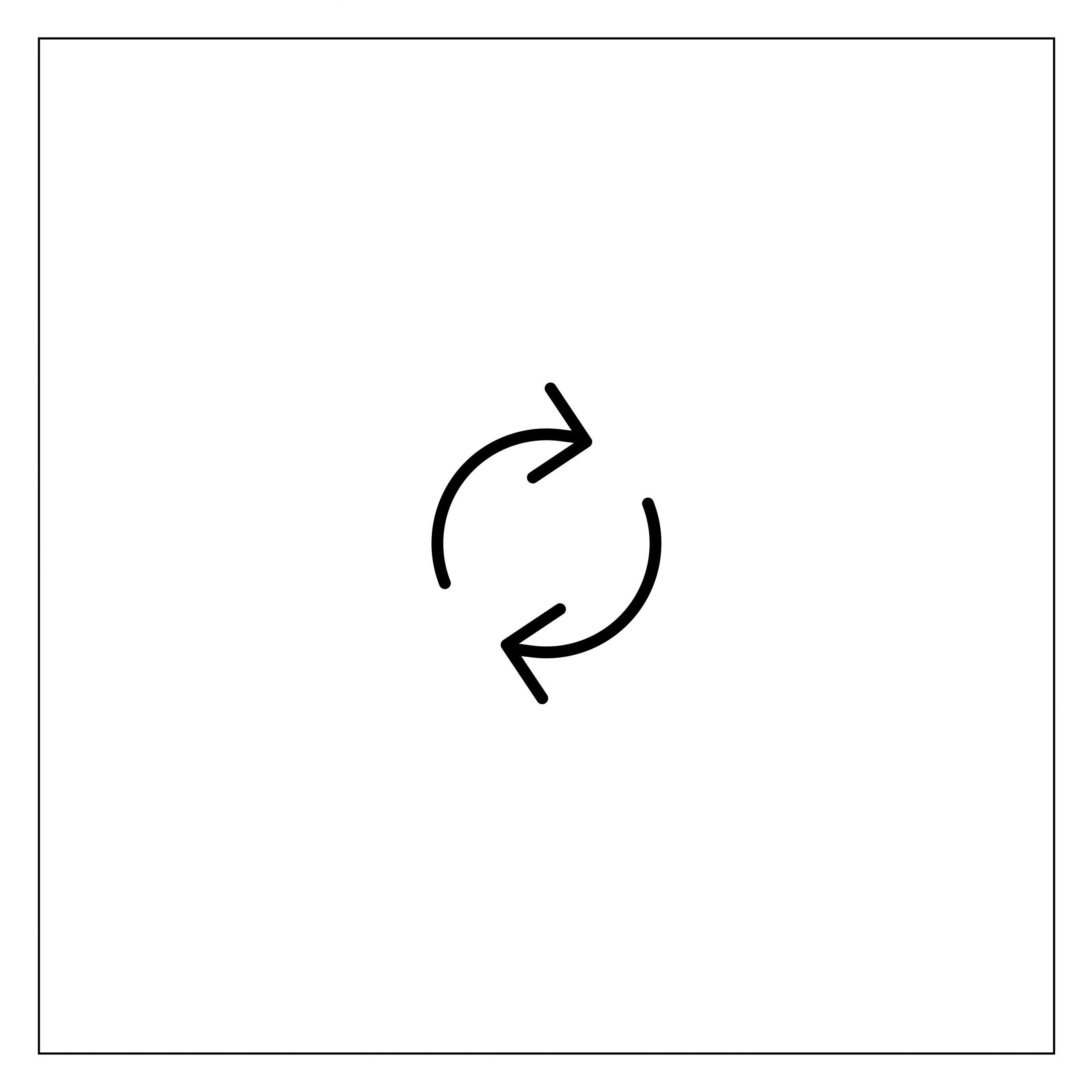 icona noleggio